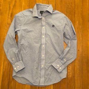 4 for $20 Boys Ralph Lauren 14 button down shirt